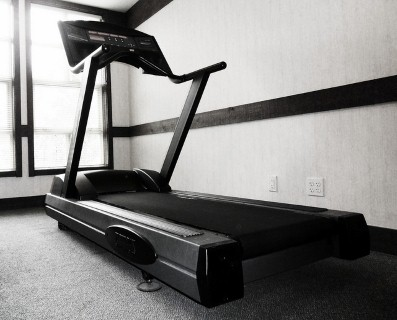 the best treadmill mat reviews guide for 2017