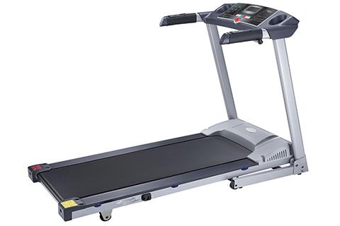 Treadmill Under 600 Dollars